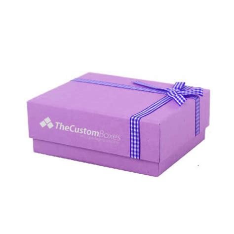 Custom Gift Card Boxes - gift card boxes gift card packaging design and print australia