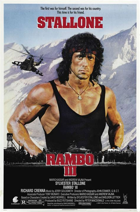 film rambo live rambo iii giorgio moroder