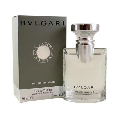 Parfum Bvlgari Homme bvlgari pour homme cologne by bvlgari eau de toilette