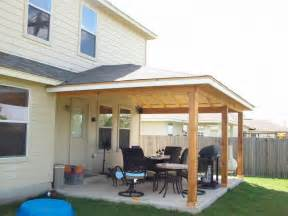 patio awning plans diy aluminum patio cover home furniture design
