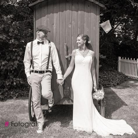 Hochzeitsfotos Standesamt by Trauung Sankt Ording Fotograf Martin Kunze