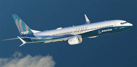 design a plane online