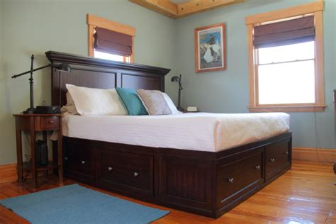 rearrange bedroom rearranging the master bedroom homeandawaywithlisa