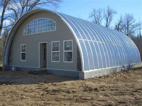 quonset homes plans 248 best images about quonset sweet quonset on pinterest