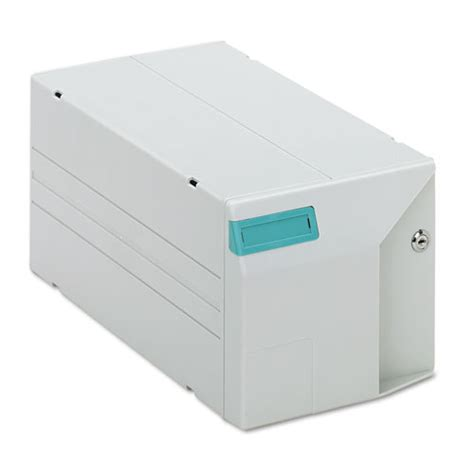 Cd Drawer Storage by Innovera 174 Cd Dvd Storage Drawer Holds 150 Discs Ivr39501 Ibuyofficesupply