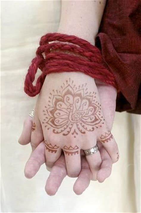 henna tattoo and christianity the world s catalog of ideas