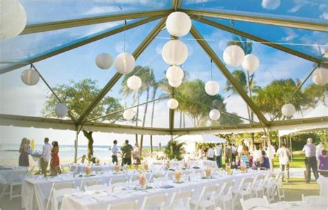 Wedding Venues Oahu by 10 Best Oahu Wedding Venues Marshall Photography