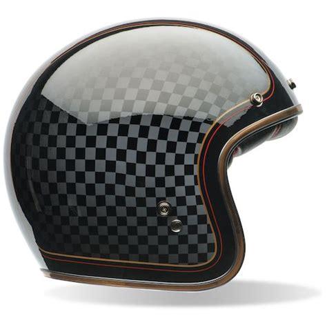 Bell Custom 500 bell custom 500 rsd check it helmet revzilla