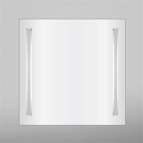 robern somm robern 23 1 4 quot pl series flat beveled mirrored door plm2440b