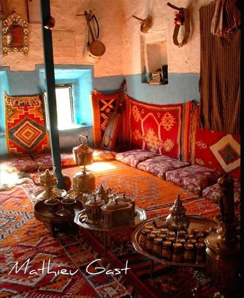 moroccan home decor and interior design 45 best bohemian decor images on pinterest furniture
