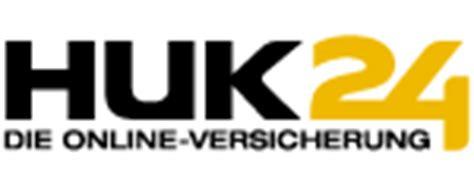 Online Kfz Versicherung Huk by Ratgeber Versichrungen Adressen Versicherungsunternehmen