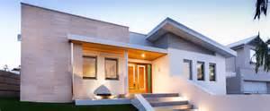 contemporary beach house plans coastal house designscontemporary beach house plans modern