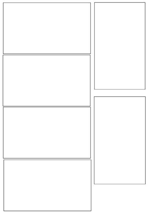 Monopoly Chance Card Template by This Is The Template For Chance Community Chest Cards From