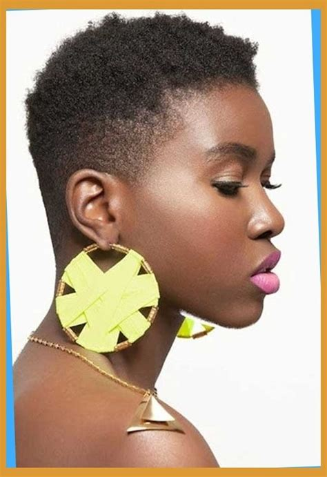 black short hair fades for woman 50 best short hairstyles for black women 2014 2015 the