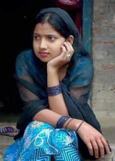 indian beautiful girls  desi girls picture real