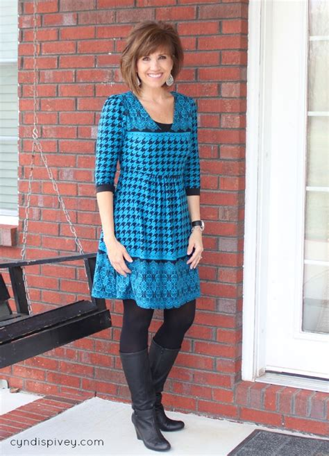cute outfits for older women what i wore fashion for women over 40 grace beauty