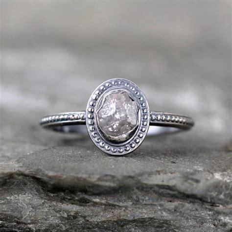 ring engagement rings