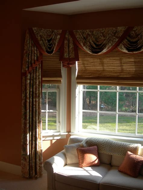 1000 images about simone pickett on pinterest bay window treatments valance curtains and 1000 images about window treatments master bedroom on pinterest window seats stitching and