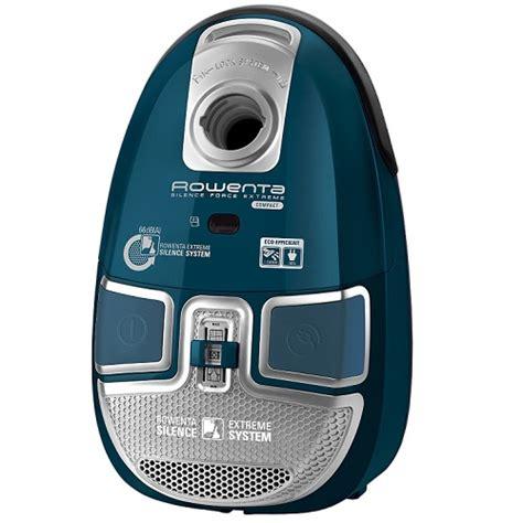 rowenta silence compact ro5761ea meilleur aspirateur