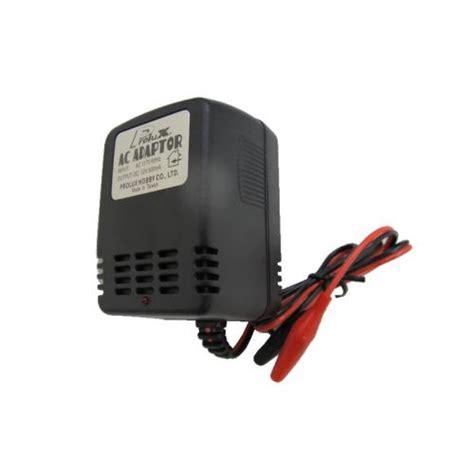 Prolux Starter 12v Dc chian zhe co ltd prolux charger