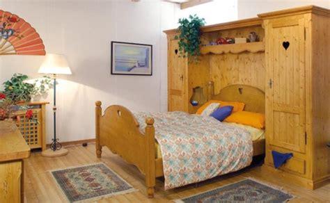 letto rustico letti rustici legno ferro battuto