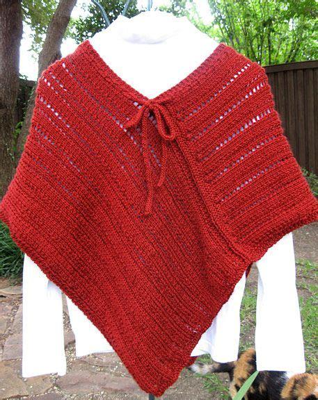 crochet poncho pattern free pinterest crochet women s poncho pattern bernat free pattern to