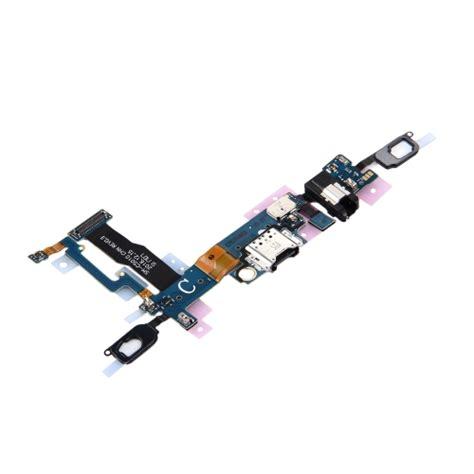 Sim Tray For Samsung Galaxy C5 C5000 C7 C7000 Silver sunsky ipartsbuy for samsung galaxy c5 pro c5010