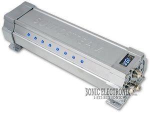 soundstream capacitor wiring diagram capacitor
