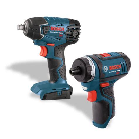 Bosch Power Tools Boschtools | power tools bosch power tools