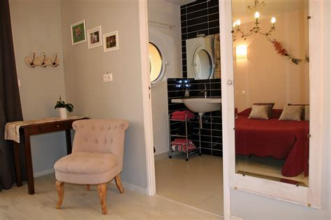 chambre d h e loire chambres d h 212 tes les 3 vall 201 es where to stay organise