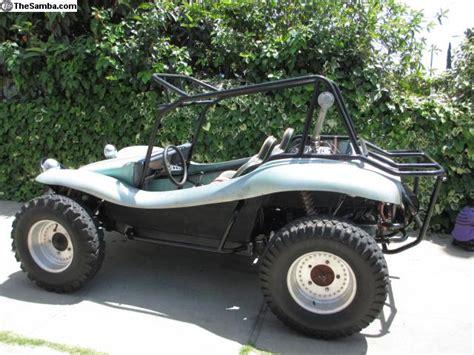 samba vw dune buggy thesamba vw classifieds dune buggy midtravel