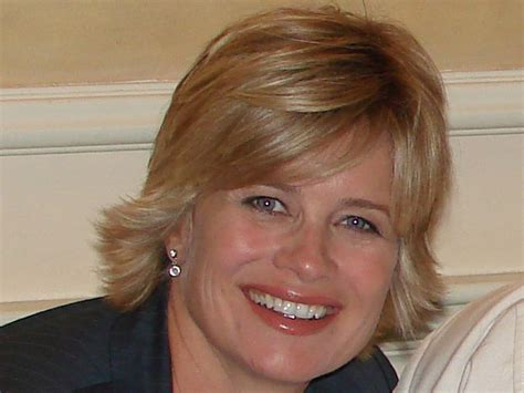 about days about the actors mary beth evans days of mary beth evans