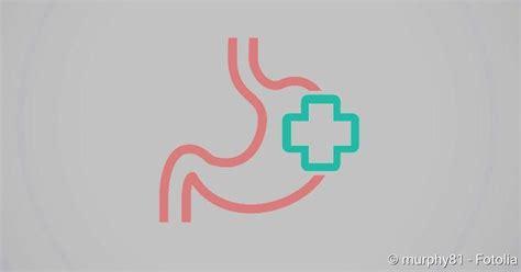 wann wird antibiotika eingesetzt magensonde wann wird sie eingesetzt netdoktor