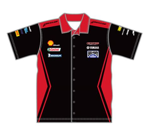 q4 designs apparel pit crew shirts design your own custom racing team