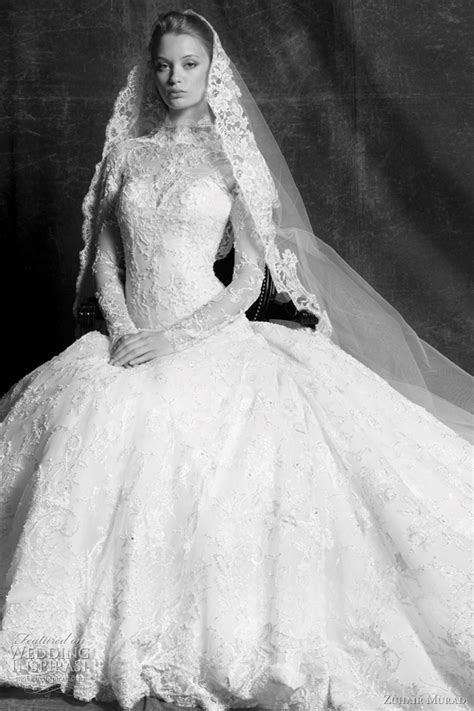 Grace Kelly Wedding Gown » Home Design 2017