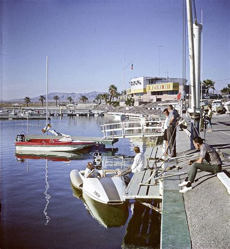heyday boats california 101 best images about salton sea on pinterest salvation