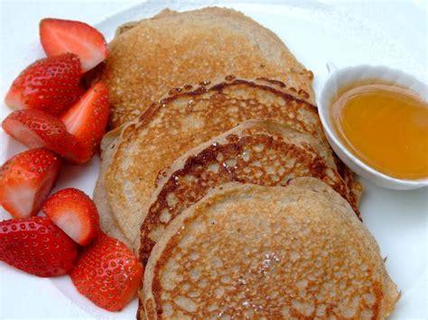 220 ber 1 000 ideen zu loser pancakes auf