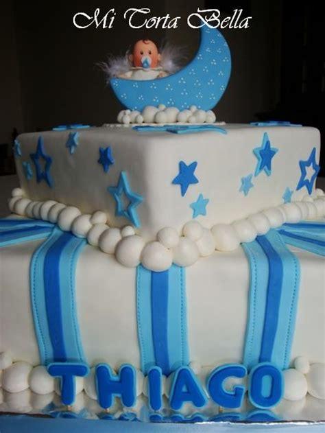 decoraciones baby shower o bautizo bautismo imagui tortas de bautizo cuadradas imagui