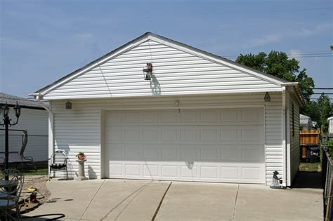 garage plans cost to build how much to build a garage simple cost to build garage