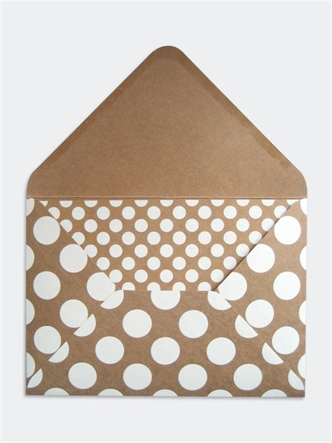 Handmade Envelope Designs - 297 best paper stationery images on