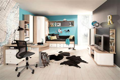 Möbel Jugendzimmer dodenhof m 246 bel wohnzimmer m bel kaufen dodenhof