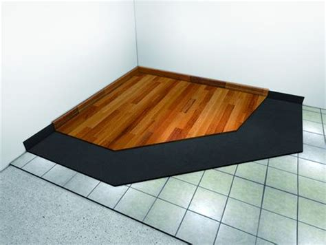 isolanti per pavimenti fonasoft e fonas 31 isolanti per pavimenti by isover