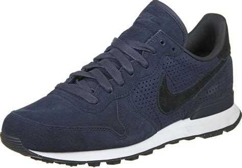 nike internationalist sneaker nike internationalist lx shoes blue