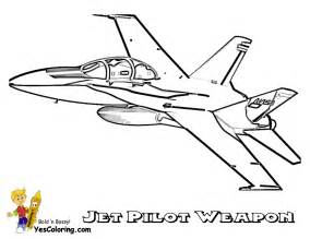jet coloring pages ferocious fighter jet planes coloring jet planes free