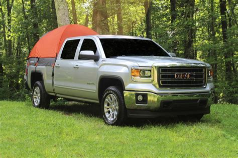 s10 bed size rightline gear truck bed tents for chevrolet s 10 pickup 1984 rl110770