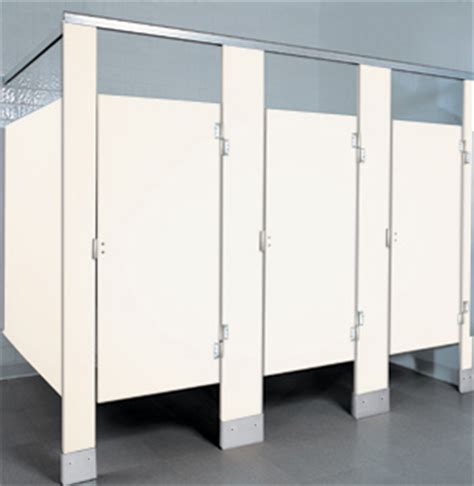 werkstatt rankweil speisekarte bathroom partitions plastic ironwood manufacturing