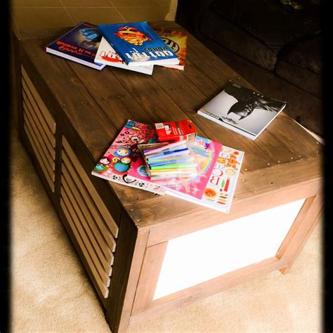 1000 images about baby safe coffee table on
