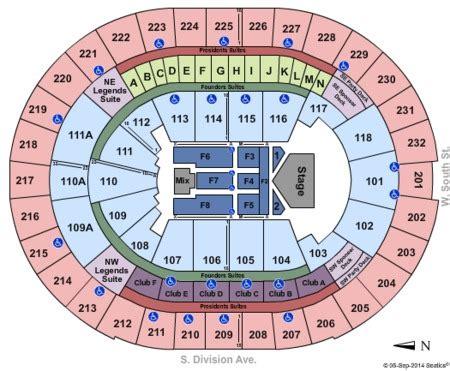 amway center floor plan amway center tickets and amway center seating charts 2018 amway center tickets in orlando fl