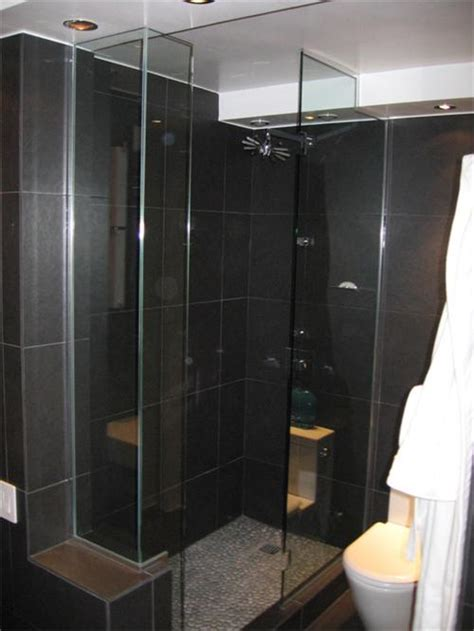 bathroom shower renovation ideas bathroom renovation ideas can you critique or advise my