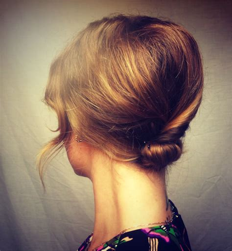 secretary hairstyles how to hair girl beehive hairstyles archives